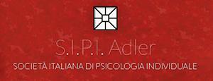 sipi_adler
