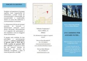 UN_CAMMINO_PER_ANDARE_OLTRE_Berardinelli-Milanesi01