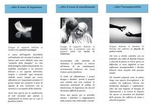 UN_CAMMINO_PER_ANDARE_OLTRE_Berardinelli-Milanesi02